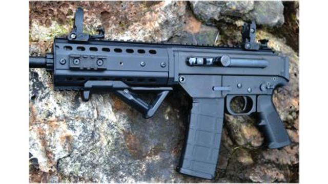 mpar556-pistol-a-hires_11357291.psd