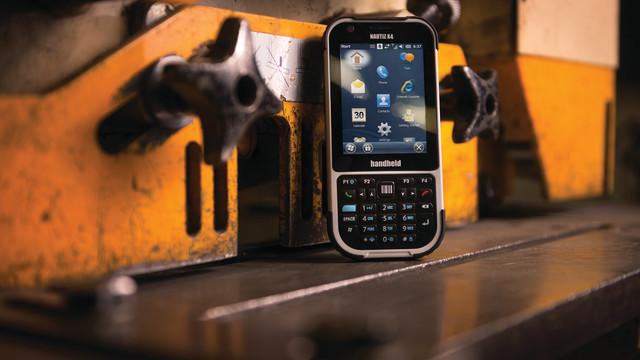 nautiz-x4-handheld-ip65-rugged_11323650.psd