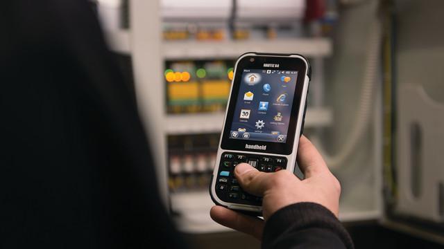 nautiz-x4-handheld-rugged-ip65_11323655.psd