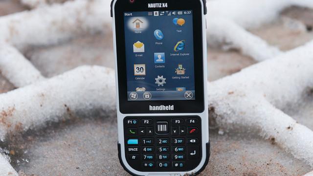 nautiz-x4-handheld-rugged-ip65_11323657.psd