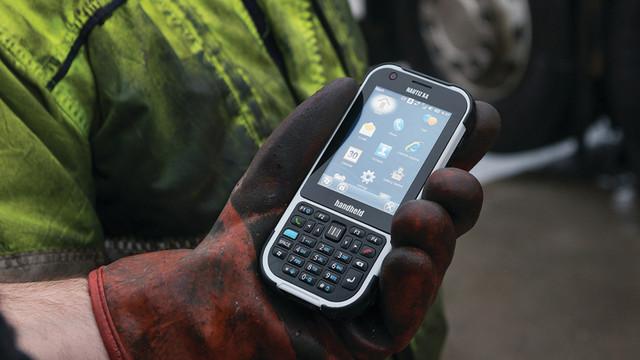 nautiz-x4-handheld-rugged-ip65_11323659.psd