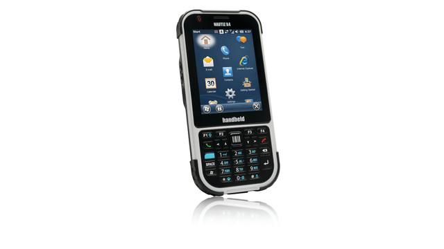 nautiz-x4-rugged-handheld-comp_11323660.psd