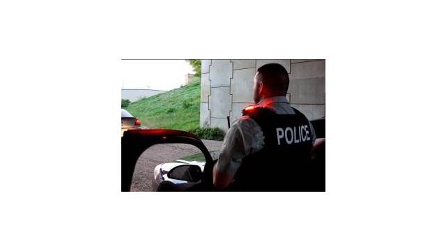 officer-day_11323223.jpg
