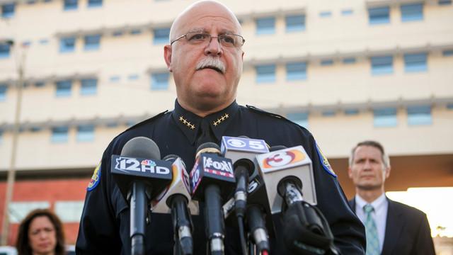 Phoenix-Police-Shooting.jpg