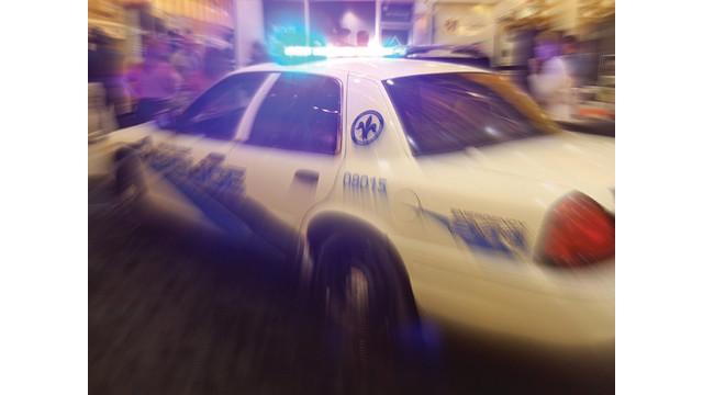 police-car-lights_11321341.psd