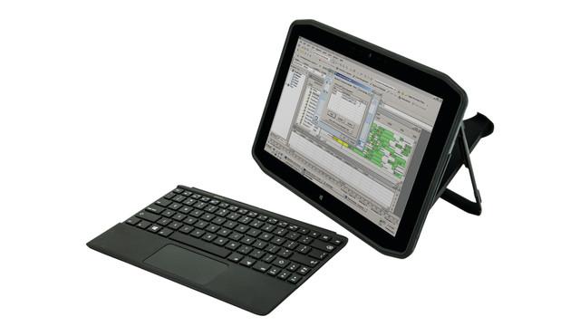 r12-tab-keyboard_11360334.psd