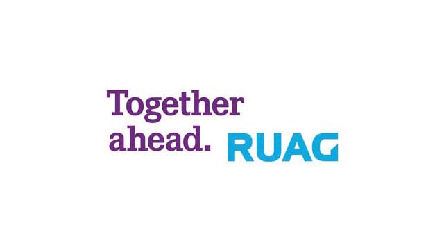 ruag-logo_11360843.psd