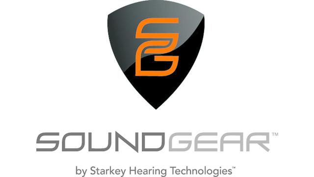 soundgear-sht-4cpms_11324957.psd