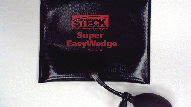 super-easy-wedge_11333693.psd
