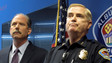 Albuquerque Police Shooting Again Draws Criticism