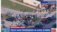 Police Radio Transmissions From Pa. School Stabbing