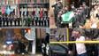 Officer Quickfire Recap: Third Week of April