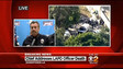 LAPD Motorcycle Officer Killed in Crash Mourned