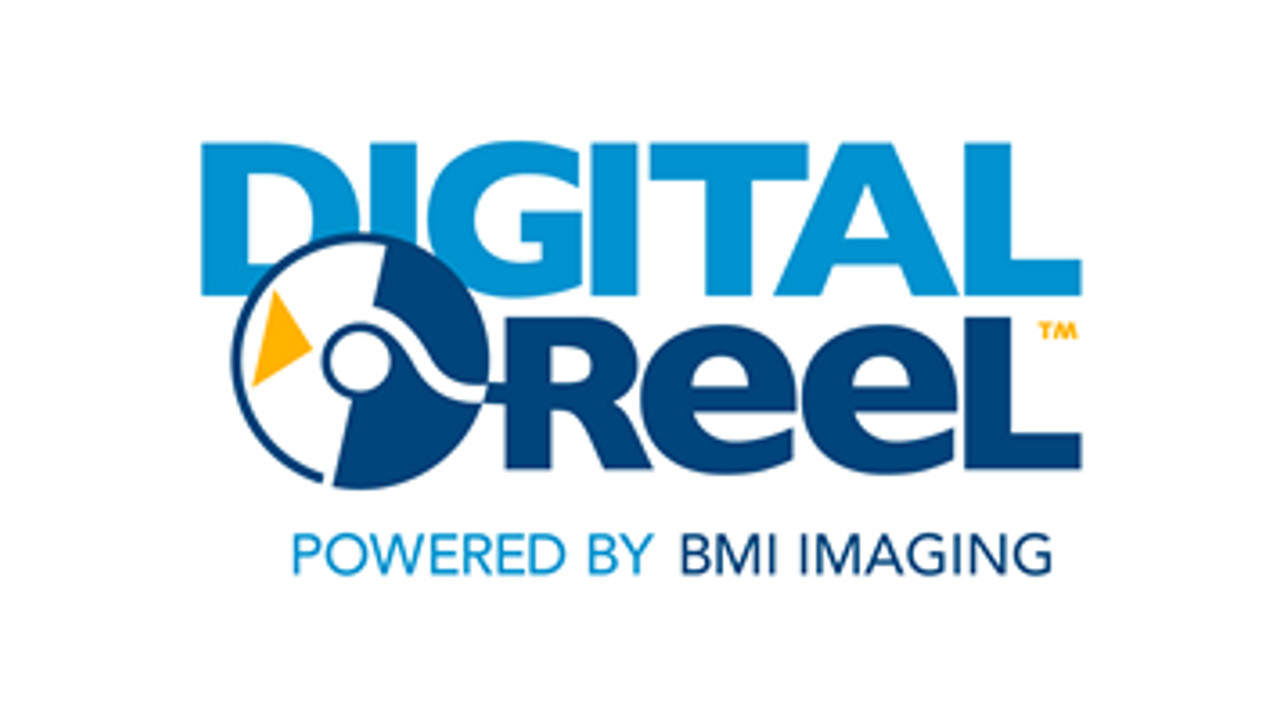 Image result for digital reel