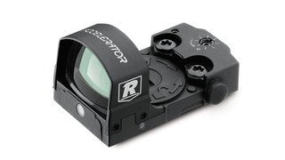 Accelerator Reflex Sight