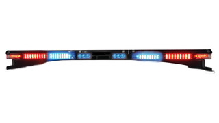 21TR and 21TR Plus Lightbars - MultiColor Capability