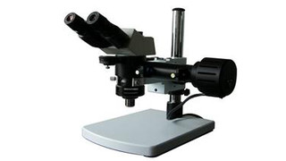 CASO-1000 Multi-function Analysis Microscope System for Questioned Documents