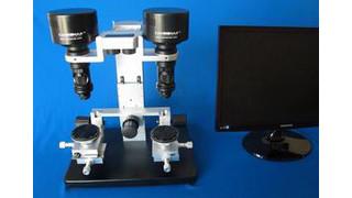 PX-D Multi-purpose Comparison Microscope