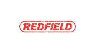 Redfield, a brand of Leupold & Stevens Inc.