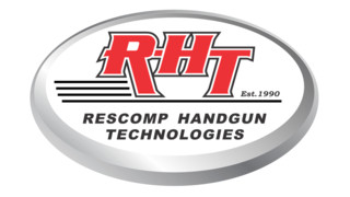 Rescomp Handgun Technologies