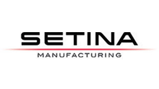 Setina Co. Inc.