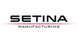 Setina Co. Inc.