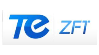 Shenzhen ZhongFeiTong Technology Co., Ltd.
