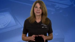 Report Writing Skills: Officer Survival Tip