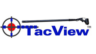 TacView Inc.