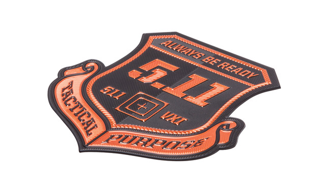 5-11-cromaflex-badge-black_11372018.psd
