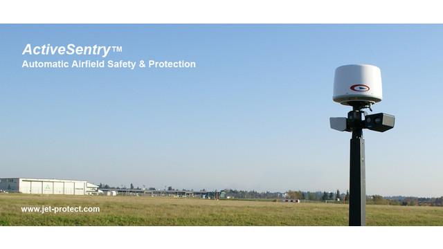 activesentry-airportperimeter_11373909.psd
