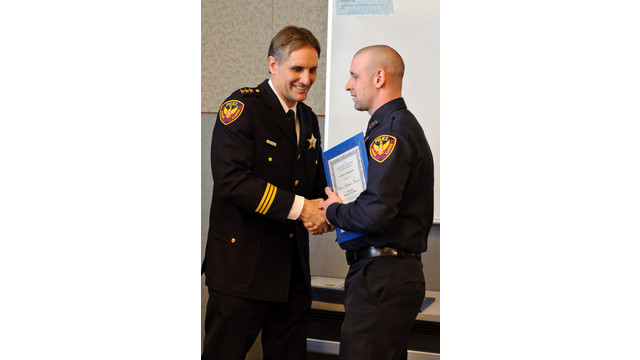 aurora-pd-2012-employee-of-the_11368647.psd