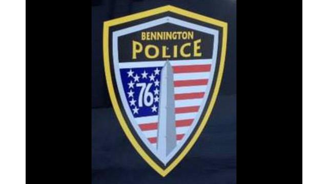 benningtonpolice.jpg