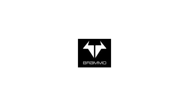 Brammo Inc.