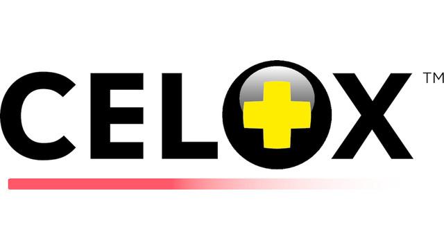 celox-logo_11418045.psd