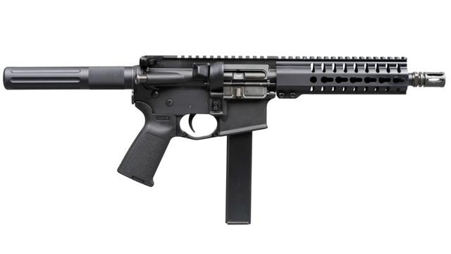 cmmg-pistol-3_11396261.psd