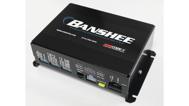 code3-banshee-angled2_11415924.psd