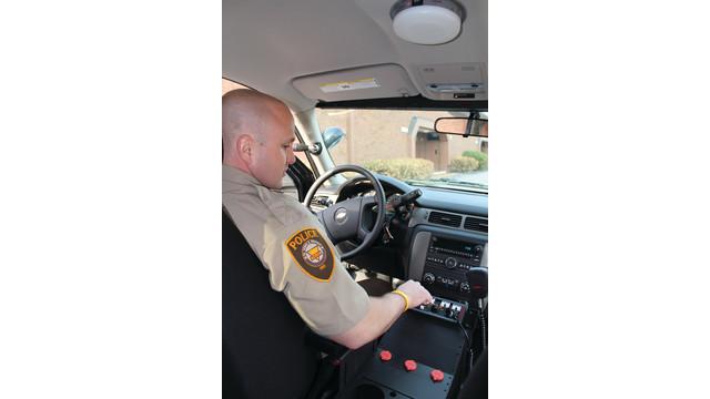 code3-officer-banshee-siren_11415926.psd