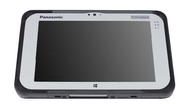 ds-pan-900-npr-4-142_11411899.psd