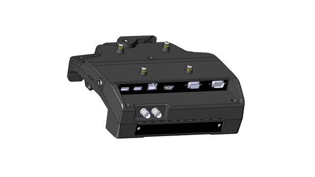 ds-pan-900-npr-4-143_11411900.psd