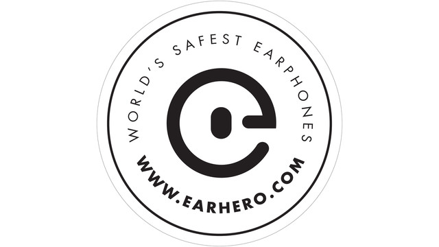 earhero_logo_circle_white_high_res_6frvol3vldx9i.jpg