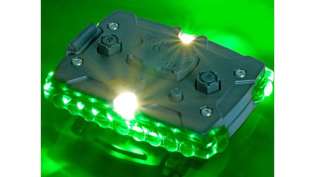 green_11385900.psd