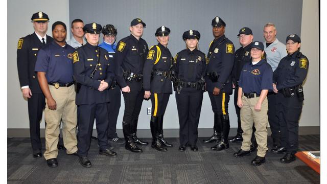 Hardford-Police-1.jpg