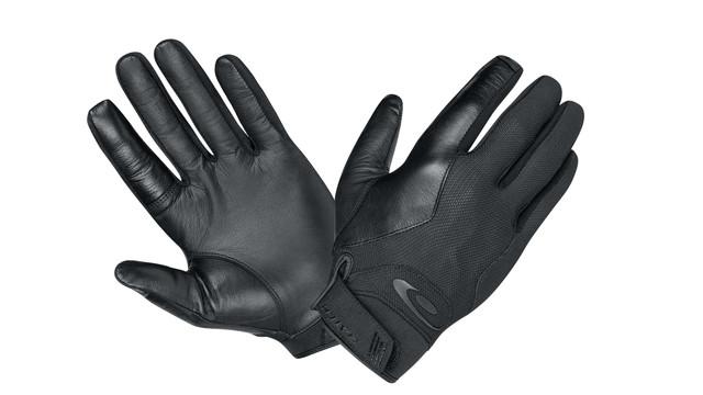 hatch-twg-100-touchscreen-warm_11429562.psd
