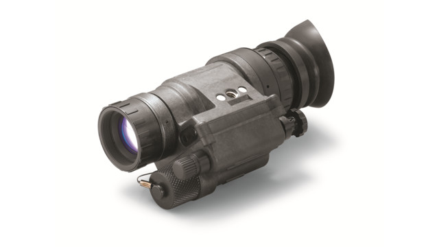 l3-ws-m914a-1418-detail_11389135.psd