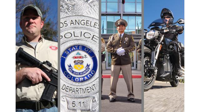 officer-hotlist-april14-1_11388973.psd