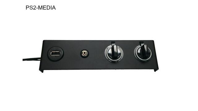 ps2-media-extender-usb1_11406172.psd