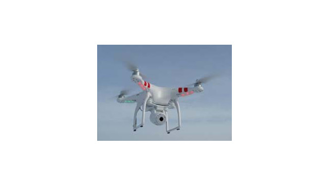 quadcopter2_11404585.jpg