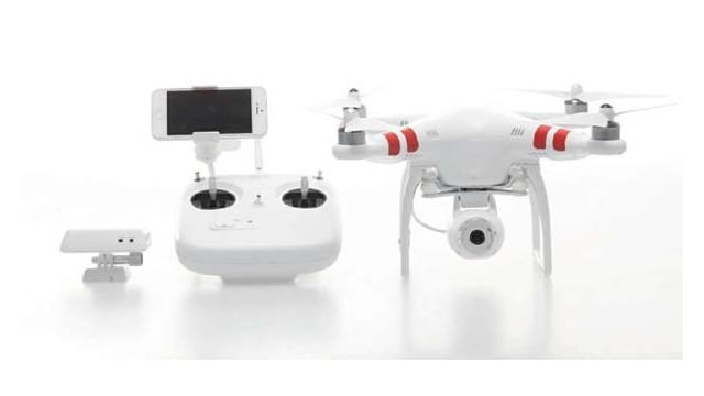 quadcopter3_11404586.psd