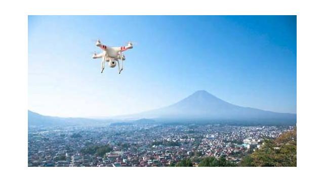 quadcopter_11404584.psd